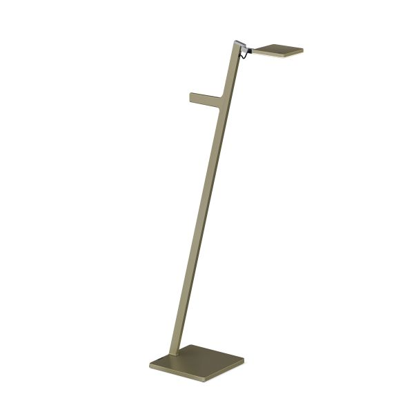 Roxxane Leggera 101 CL floor lamp