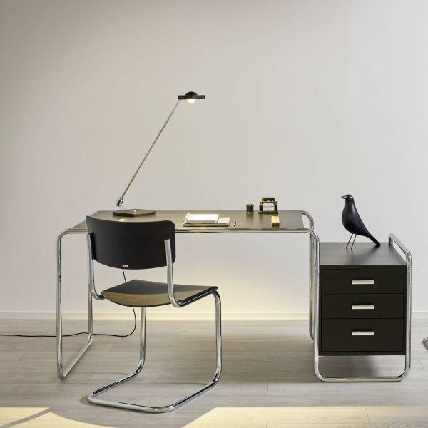 Kelveen Table lamp