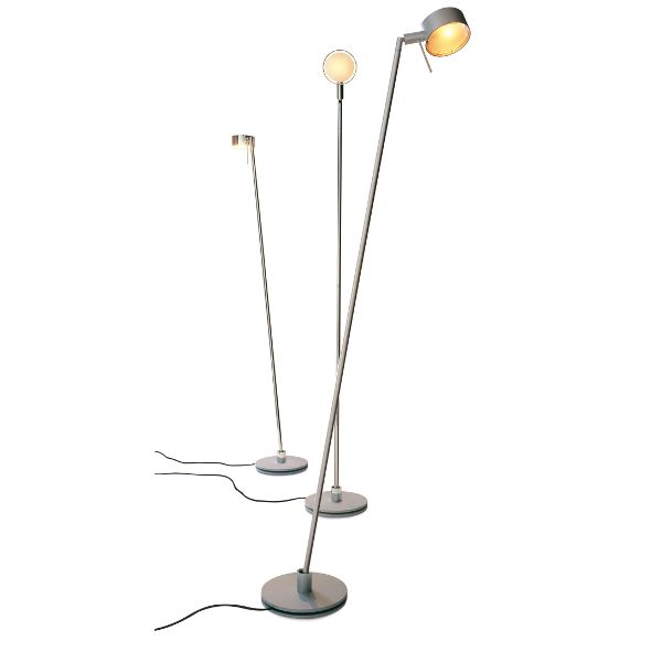 Lakonia Reading lamp