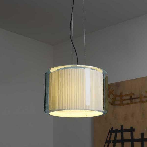The Mercer pendant light