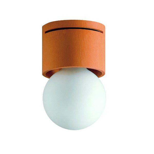 Tondolo Ceiling Light