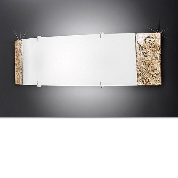 Medici wall light