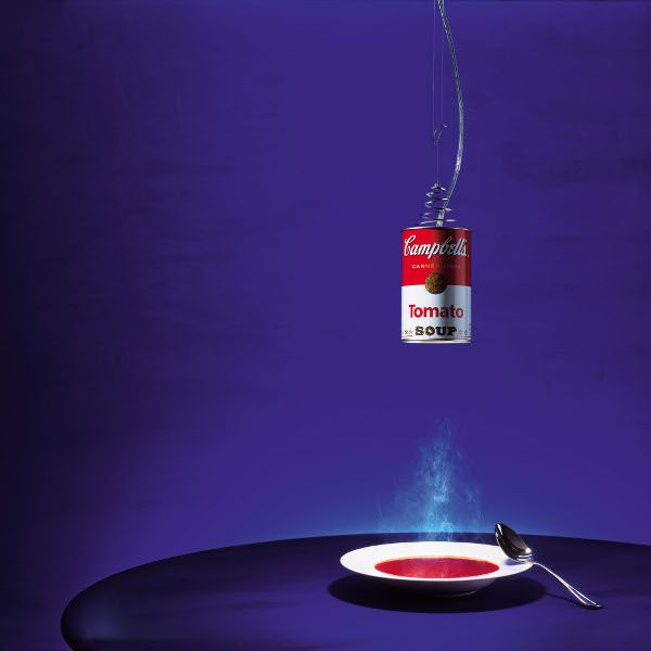 Canned Light Pendat light