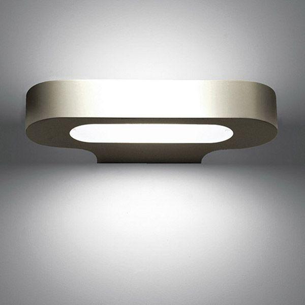 Talo Parete LED Wall light Gold