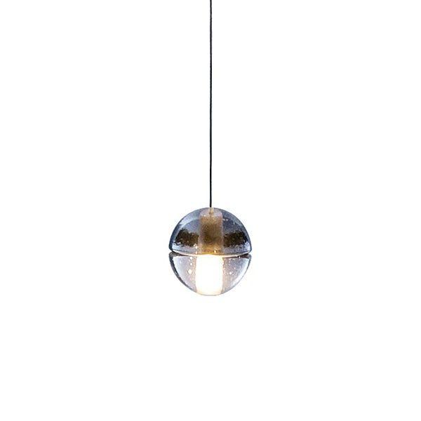 14.1m Pendant light