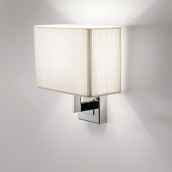Axo Light Clavius Ap Br Wall Sconce Lightingdeluxe Com