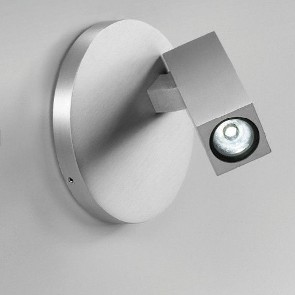 B-Side Wall Light