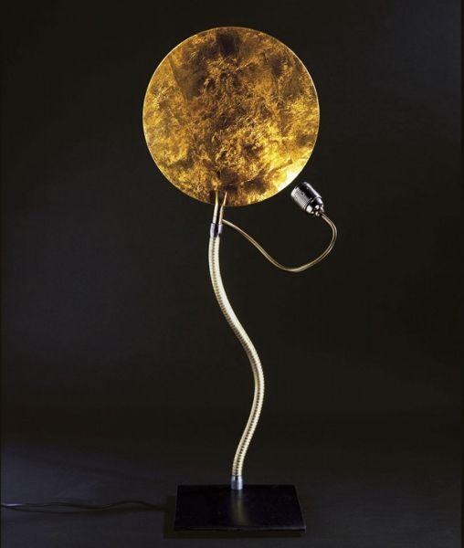 Luce d'Oro Tavolo table lamp