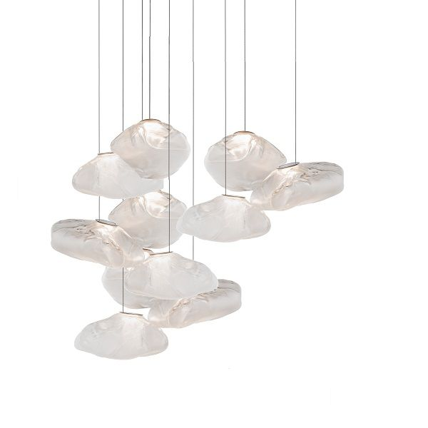 73.11 pendant light