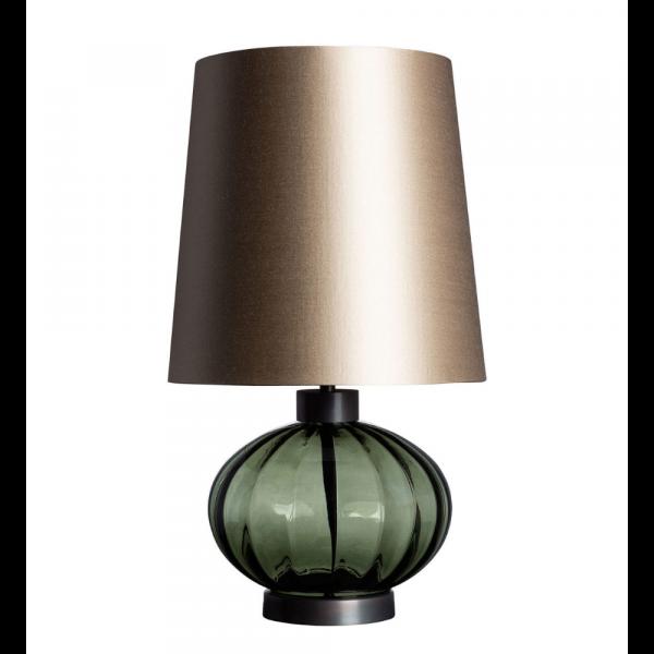 Pedra Moss Table lamp