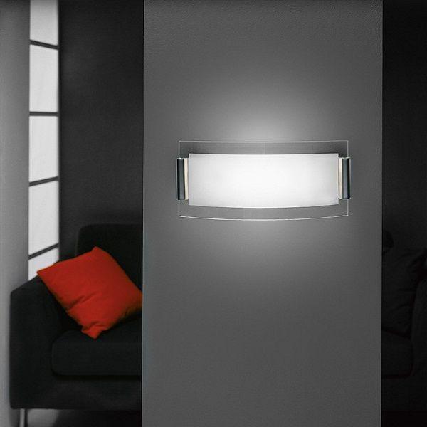 Belluno LP Wall light
