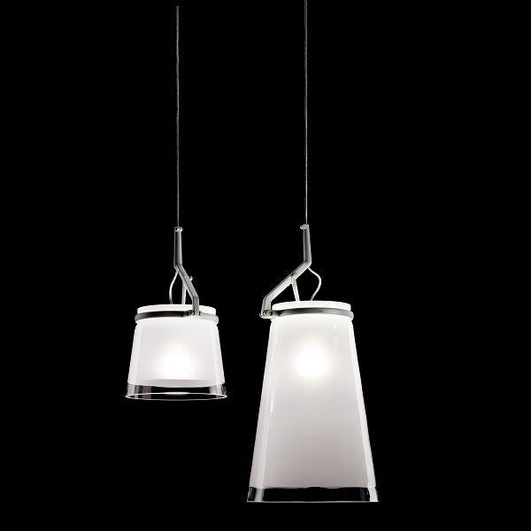 Glassglass D31 G 1/2 Pendant light