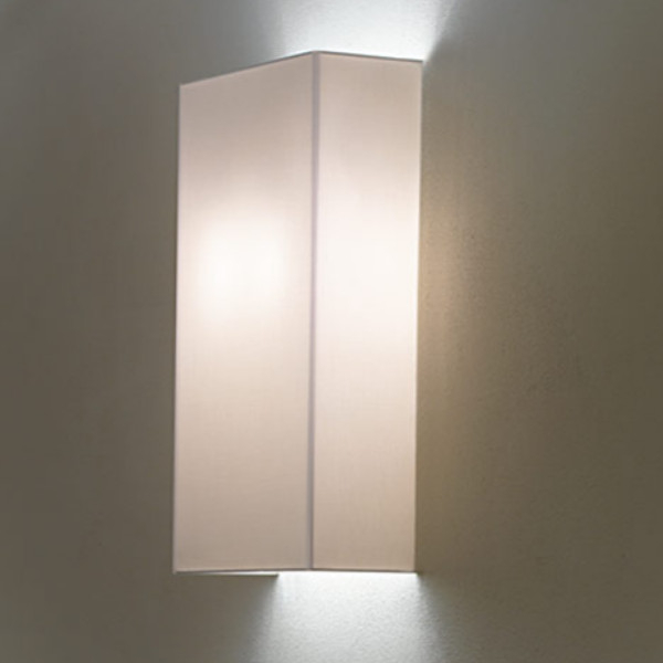 Rettangolo Wall Light