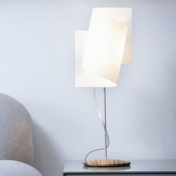 Loop Table Light