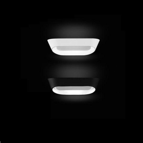 JK 780 white and black