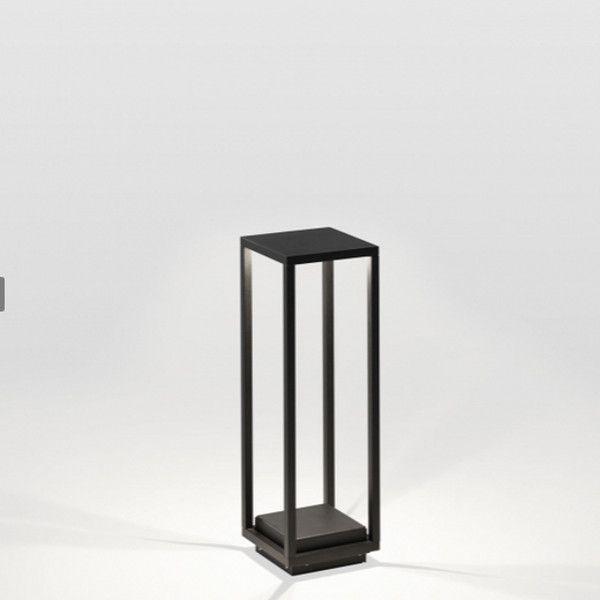 Montur Floor Light