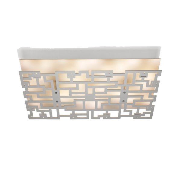 Alumega Ceiling Light