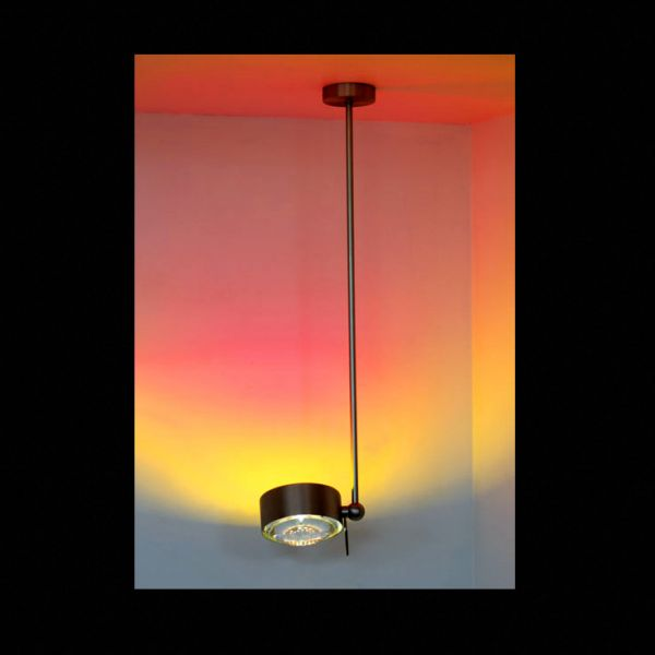 Puk Maxx Side Ceiling light