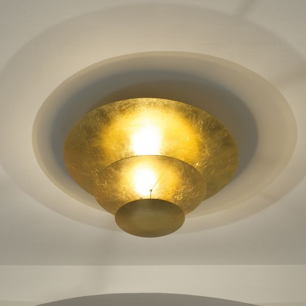 Macchina Della Luce Mod. I LED
