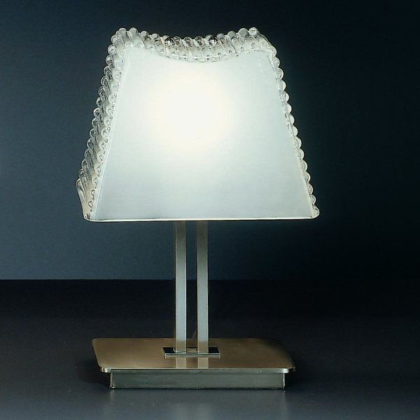 The Kimilla table light small