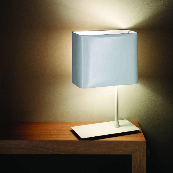 Driza table lamp