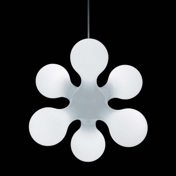 Atomium Pendant light