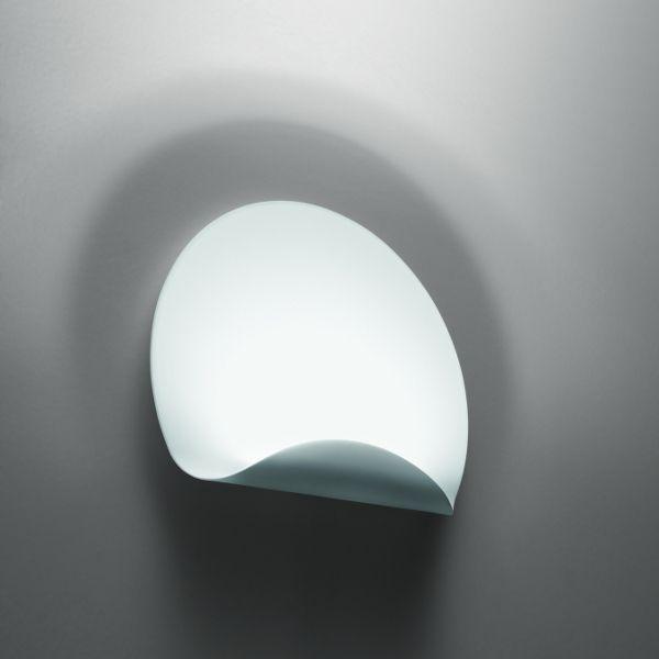 Dinarco Wall light