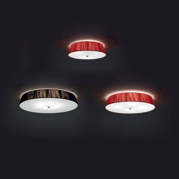 Lilith PL 40 / 55 / 70 ceiling light