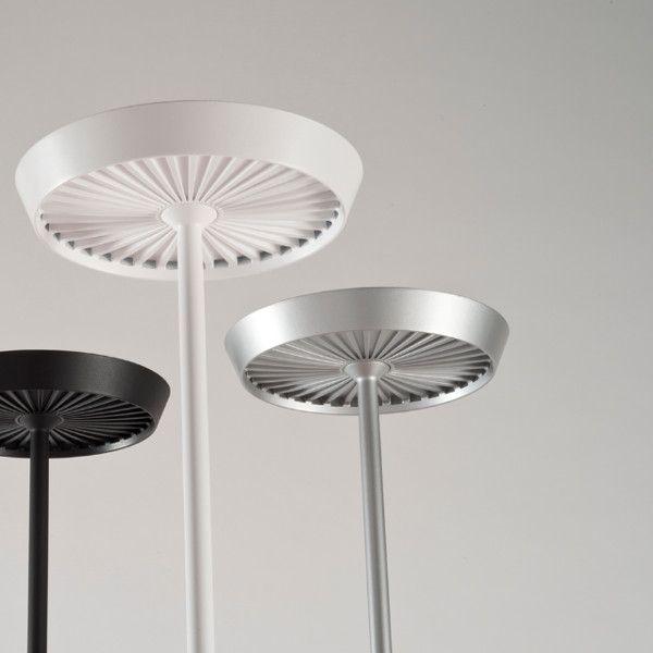 Prince F1 Floor Lamp