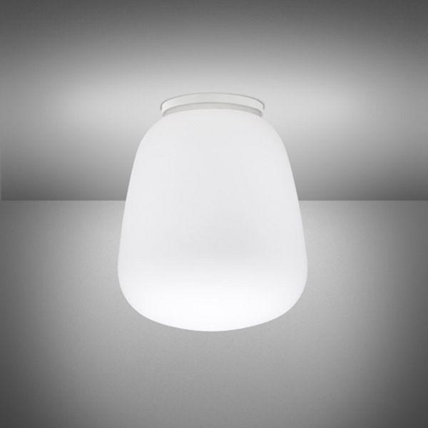 Lumi F07 E07 Baka Ceiling Light