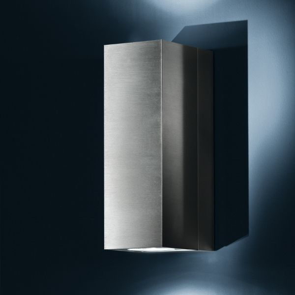 Quantum #1 Wall sconce