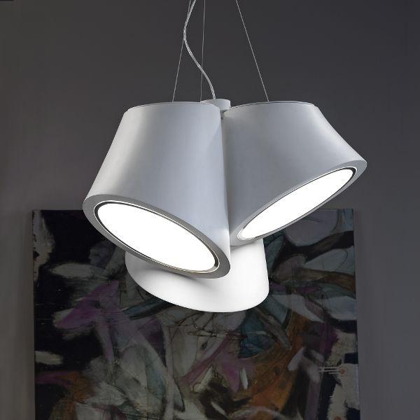 Mabell S3 Pendant light