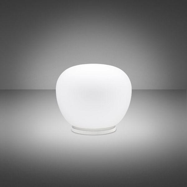 Lumi F07 B09 Mochi Table Light