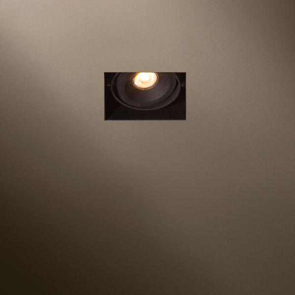 Mini Projexxar 1 Beaufort Trimless Recessed Light