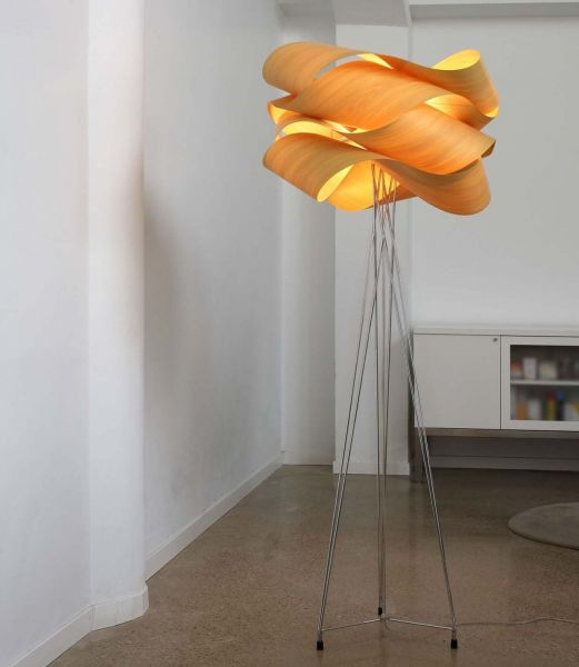Link Floor lamp  - not available for USA, Canada & Australia