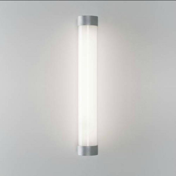 Be Cool X 114 wall and ceiling lamp