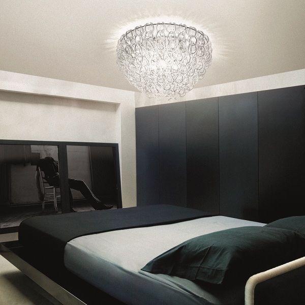 Minigiogali PL 60 Ceiling fixture