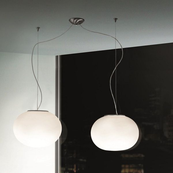 Lucciola SP P D2 Pendant light