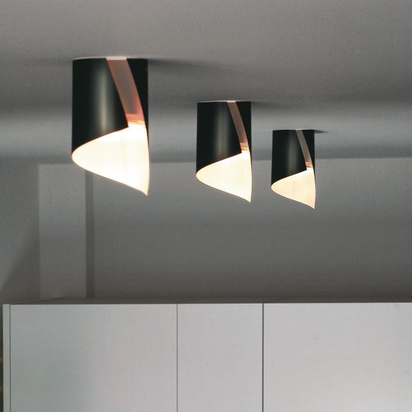 Hue S 15 Ceiling Light