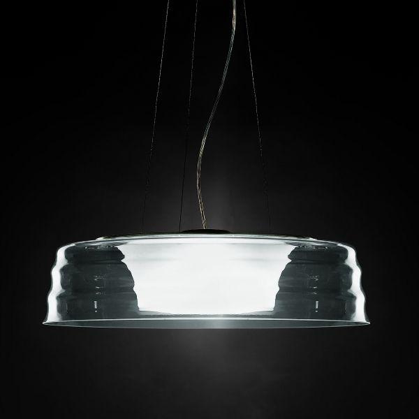 C'hi Maxi Pendant light