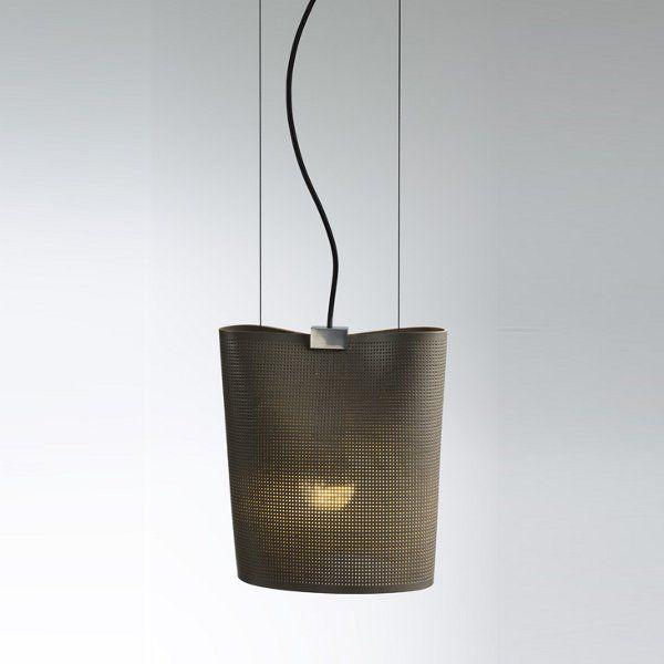 Sarto Suspension lamp