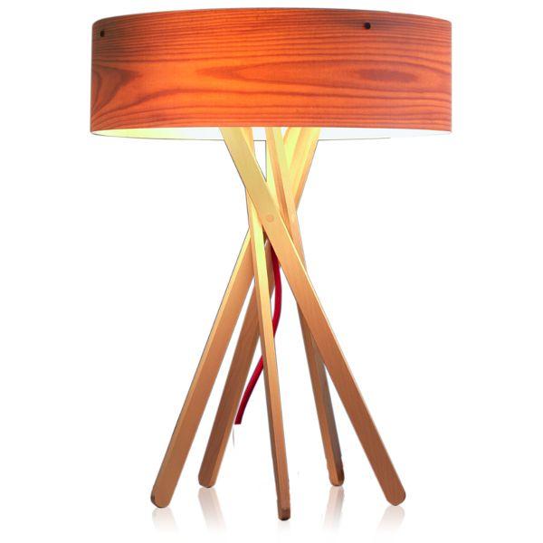 Arba Table light