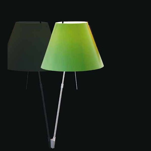 Costanza D13 a. Wall sconce