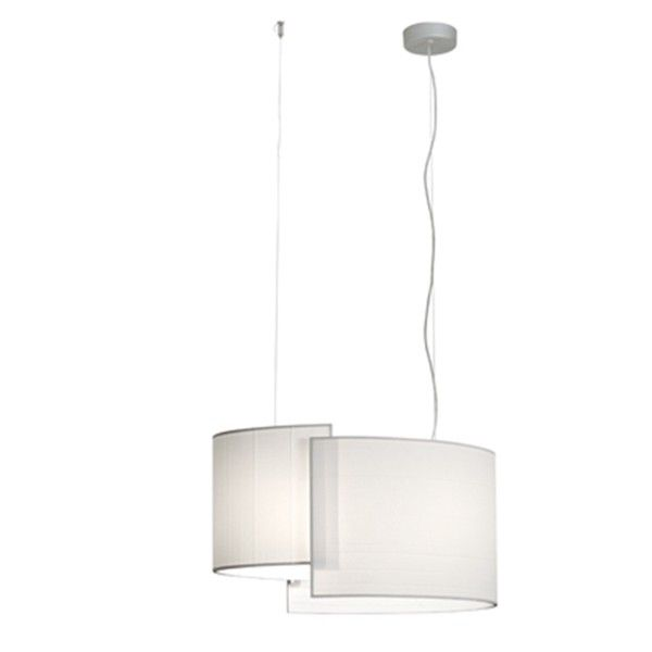 pallucco lighting. Joiin Sospensione 1 Pendant Light Pallucco Lighting