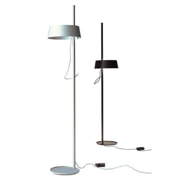 Ella Floor Lamp
