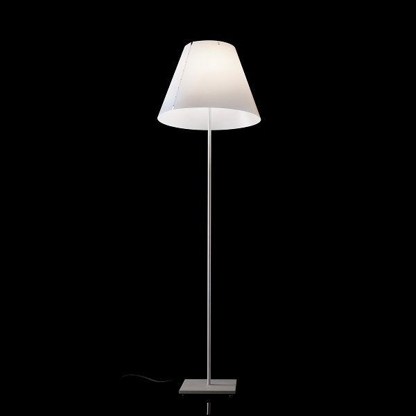 Grande Costanza open air D13G.air/2 Outdoor floor light