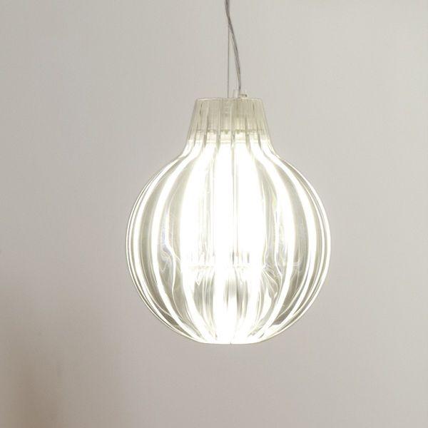 Agave D49/26 s Pendant light