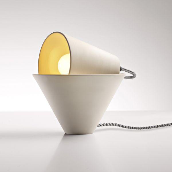 Mia F26 Table Light