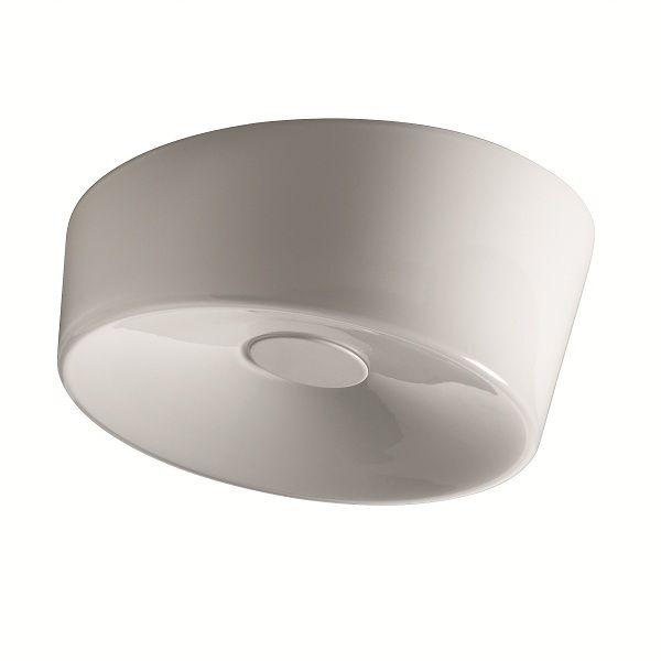 Lumiere XXS Ceiling fixture