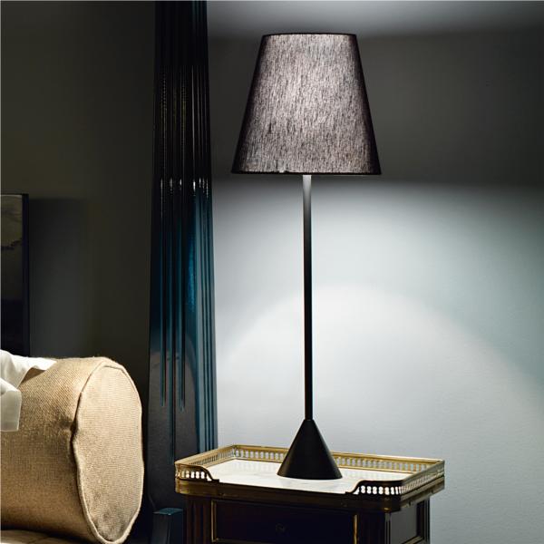 Lucilla Table lamp